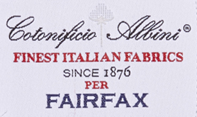 fairfax_nametag